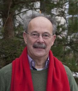 Anton van Haperen