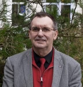 Piet Hamelink