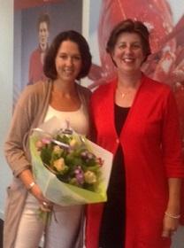 Anita Pijpelink en Annebeth Evertz (01-09-2-15) 2